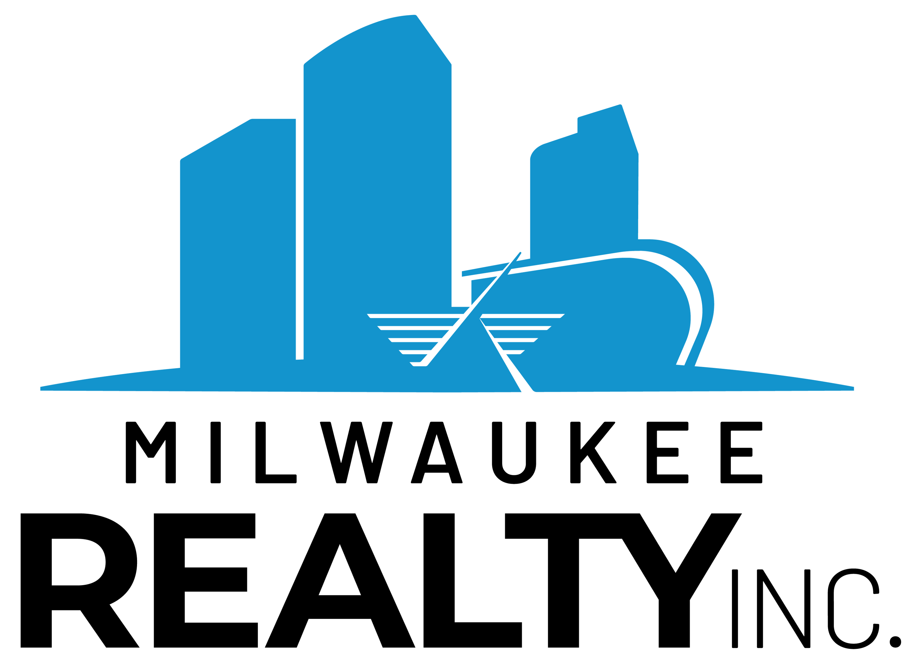 Milwaukee Realtor, For Sale Milwaukee Real Estate WI