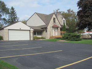 Cudahy Wi Real Estate Realtor Homes Condos Duplexes Land